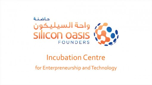 Silicon Oasis Founders
